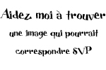http://nezu.cowblog.fr/images/help.jpg