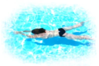 http://nezu.cowblog.fr/images/vide-copie-1.jpg